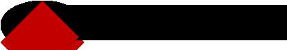 WR Accountants Logo